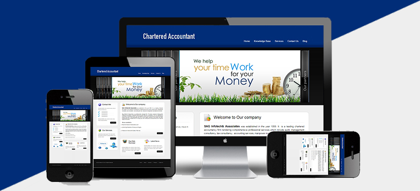chartered accountant themes 3