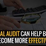 Legal Audit