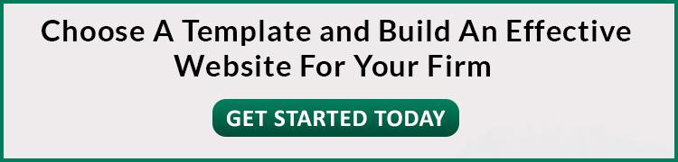 Build An Effective Website