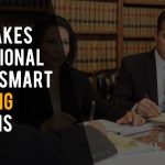 Smart Professional Lawyers
