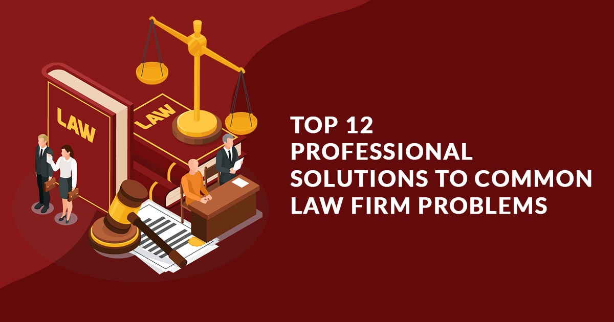What Makes Professional Lawyer Smart In Solving Problems