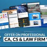 upto 30% website Discount offer
