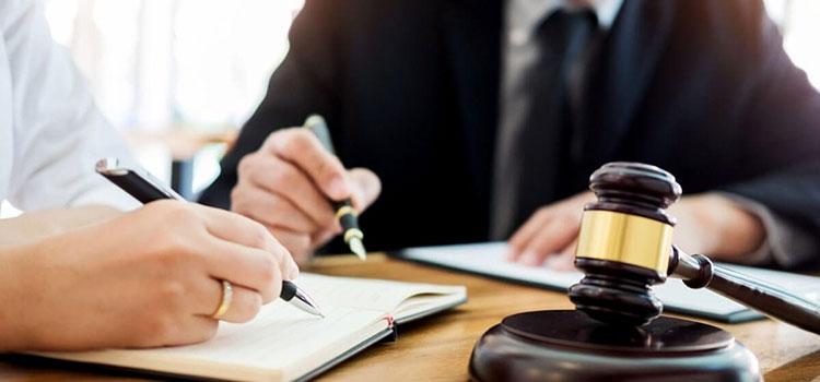 Smart Professional Lawyers