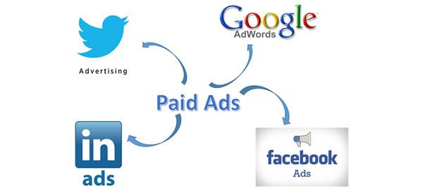 Online Promotion Platform