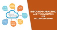 Inbound Marketing and Its Advantages for Accounting Firms