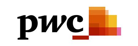 Price Waterhouse Coopers (PWC)