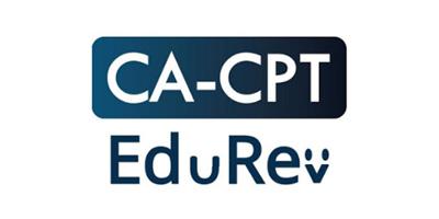 EduRev's CA CPT Preparation App