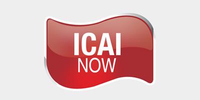 ICAI Mobile App