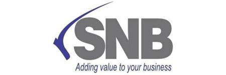 Sahni Natrajan & Bahl (SNB)