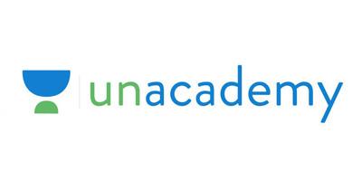 Unacademy App