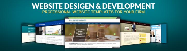 CA Portal Filing Form