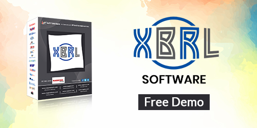 GEN XBRL Software