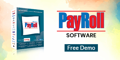 GEN Payroll Software