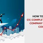 Become a CS