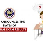 ICAI CA final exam