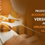 professional-accounting-firms-version-2-0-guide