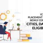 Icsi Newly certified CS