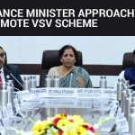 CAs to promote VSV scheme