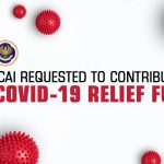 ICAI COVID-19 Relief Fund