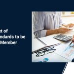 ICSI Auditing Standards Followed by Member