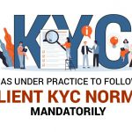 Client KYC Norms for CAs