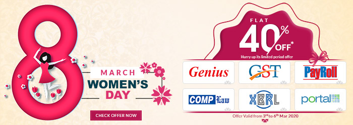 woman;s day offer