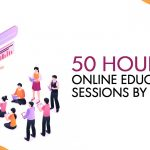 Online Educational Sessions by ICSI