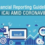 ICAI financial reporting guide