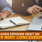 ICAI Rent Concessions