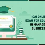 ICAI Examination for Post Qualification Course Diploma