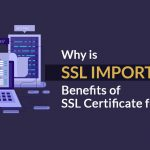 SSL Certificate: Benefits and Types