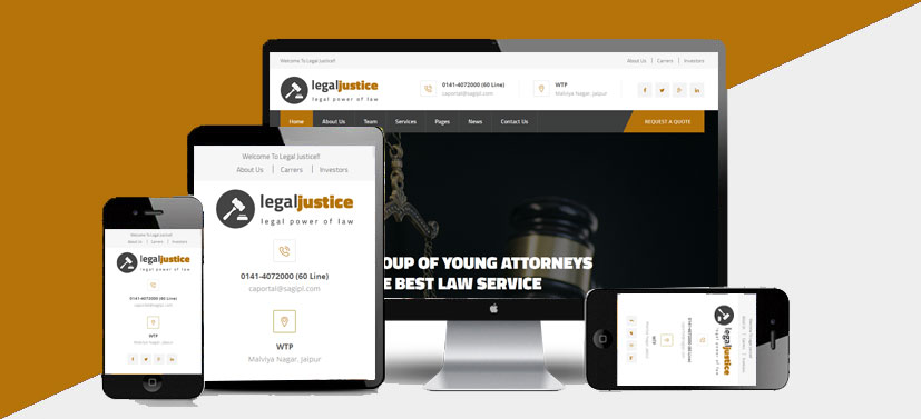 lawyer themes 3