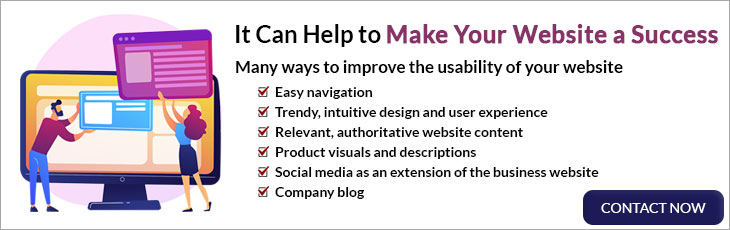 Help to Make Your Website