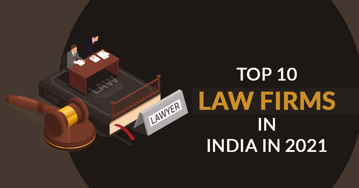 top law firms in india